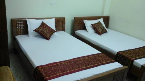 Thuy Dung Hotel