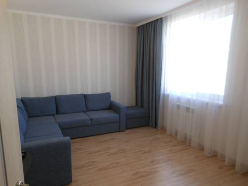 (Apartments in City Centre)