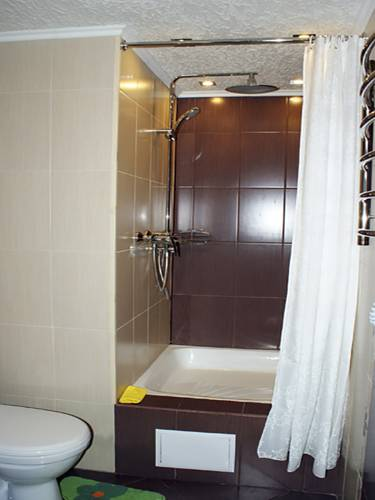 City Rent Apartments Kalinina 100-42