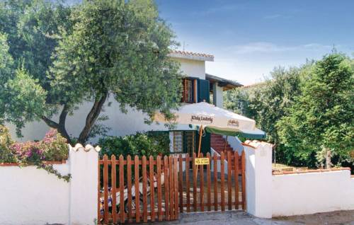 Holiday home Villa Giulia II