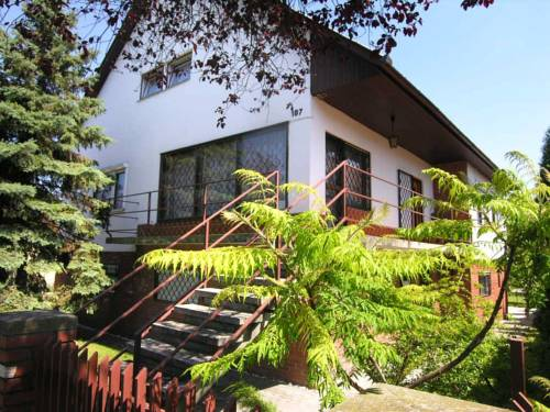 Apartment Balatonlelle 15