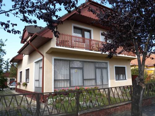 Apartment Balatonlelle, Lake Balaton 2