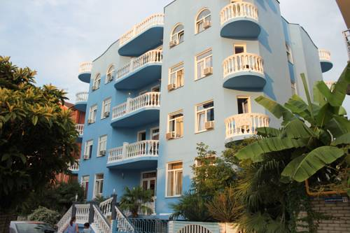 Rumba Guest House