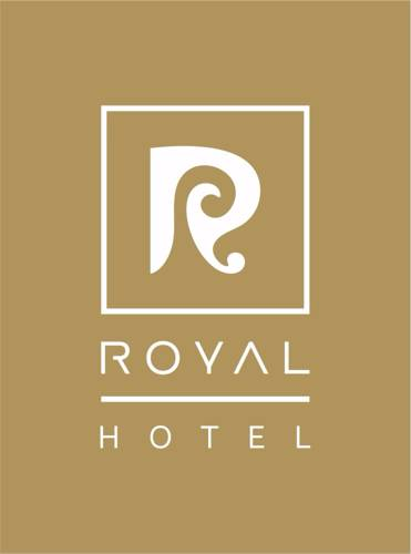 Royal MiniHotel