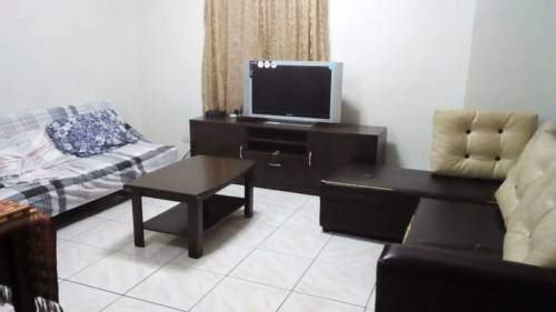 Avida Towers Condo - Sucat