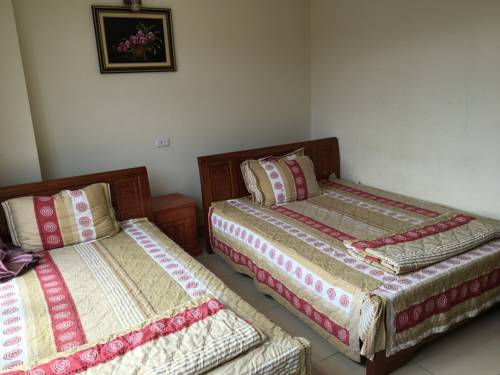 Hai Anh 2 Guest House