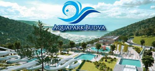 Apartment 88 Budva