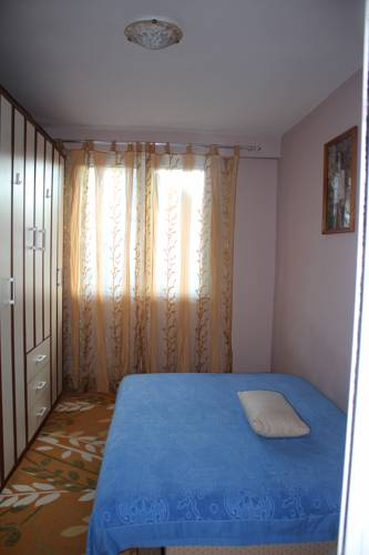 Apartment Sofija i Djordje