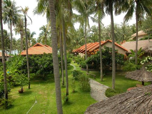 Hawaii Resort Mui Ne