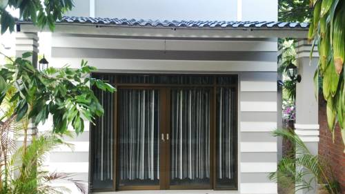 Thao Dung House 1