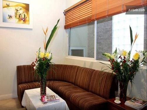 HAD Apartment Truong Dinh