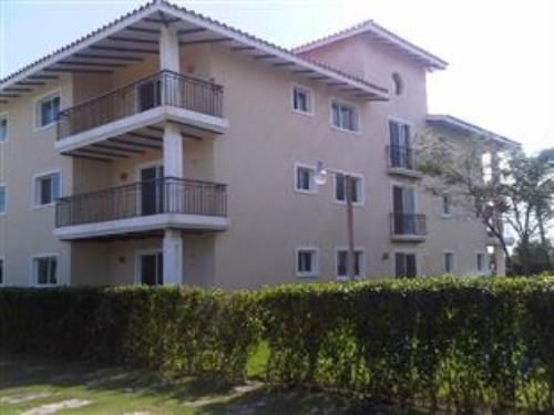 White Sands Golf 1 Apartments