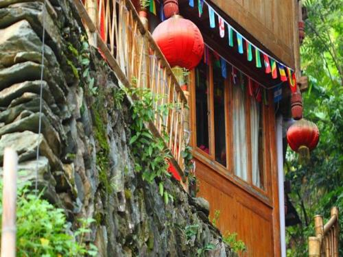 Guilin Traveler Guesthouse