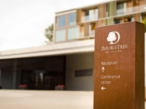 Doubletree By Hilton La Mola Hotel And Conference Center