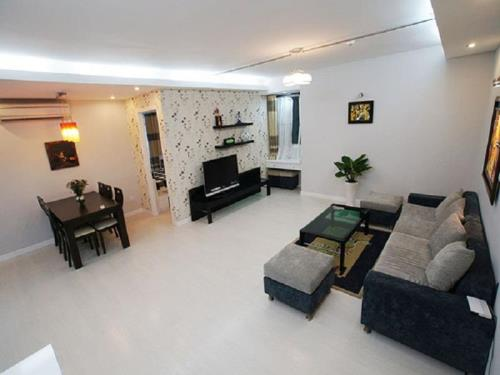 Phuc An Home Serviced Apartment