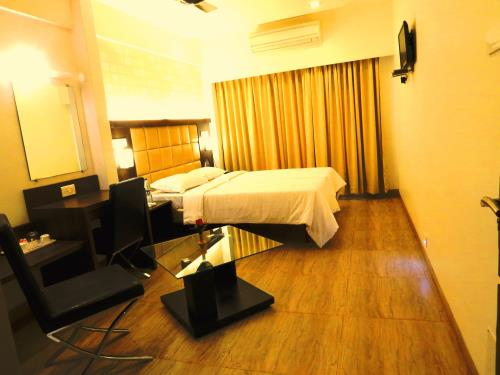 Krishna Avtar Stay Inn