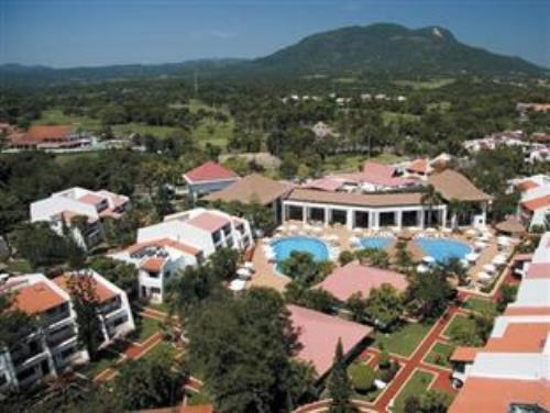 Blue Bay Villas Doradas Adults Only-All Inclusive