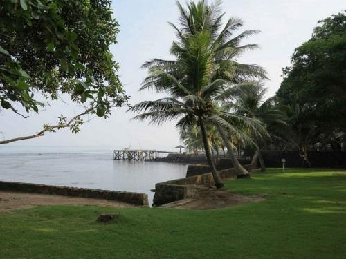 Padma Anyer Villa and Hotel (Padma Anyer Villa and Hotel)