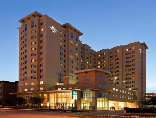 Homewood Suites by Hilton Houston Near the Galleria Hotel