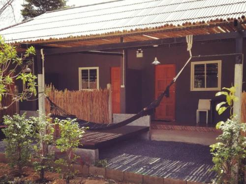 Blae Guesthouse
